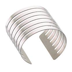 vraxioli-olvios-bracelet-atsali