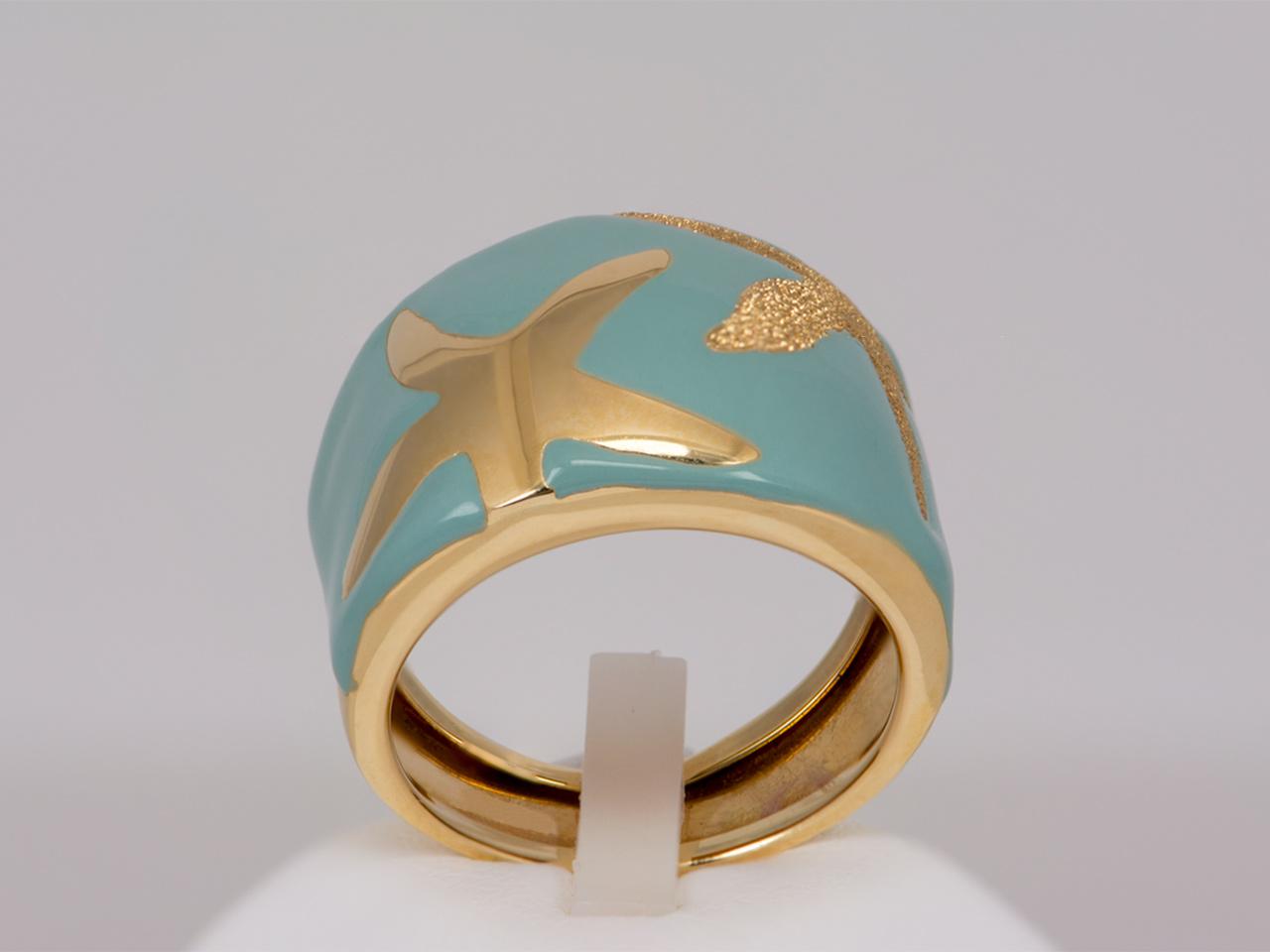 Δαχτυλίδι κίτρινο χρυσό Κ14 e50e72c2153