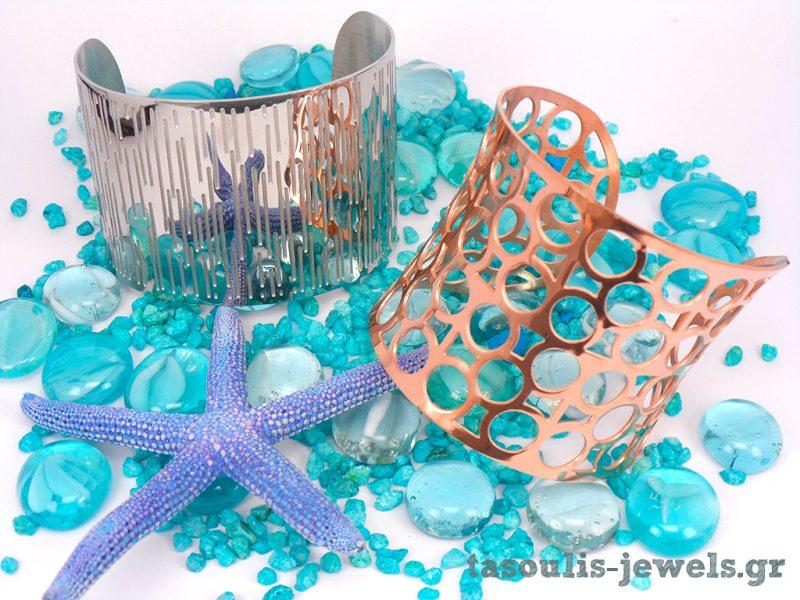 Καλοκαιρινά κοσμήματα
