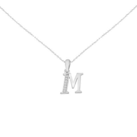 kolie-monogramma-al'oro-lefkoxriso-k14-zirgon