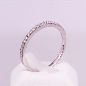daxtilidi-seire-lefkoxrisο-k18-diamantia