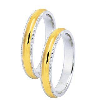 veres-gamou-Deca gold-dixromo--xrisok14