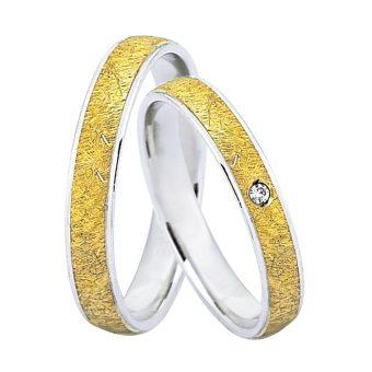 veres-gamou-Deca gold-dixromo-xriso K14