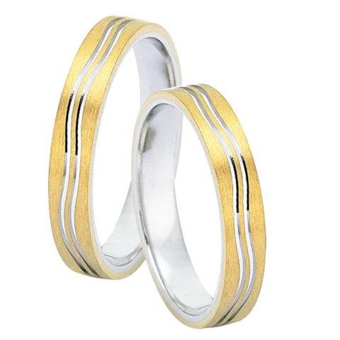 veres-gamou-Deca gold-dixromo-xrisoK14