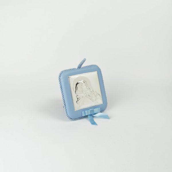 eikona-asimi925-prince silvero