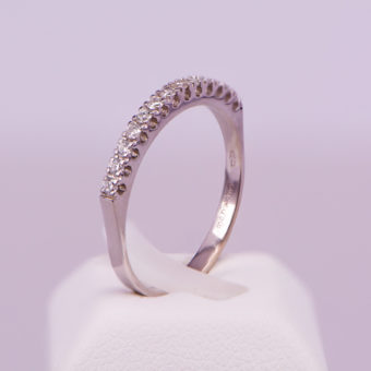 daxtylidi-seire-lefkoxriso-k18-diamantia