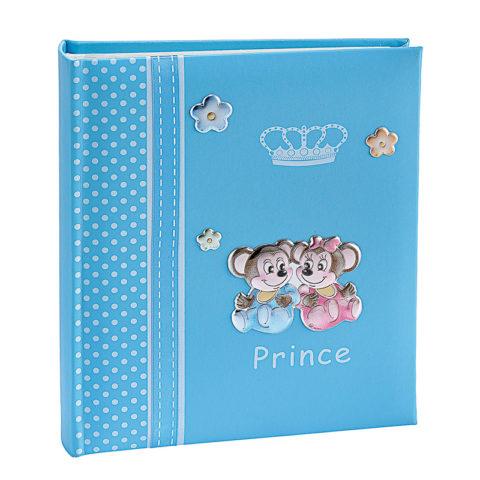 alboum-prince-silvero-asimi-925