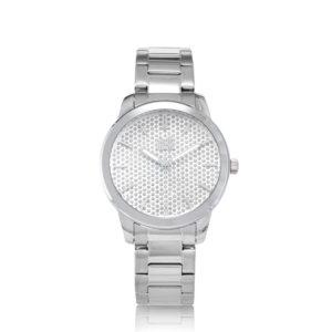 visetti- deluxe- stainless- steel bracelet