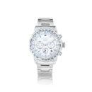 visetti-Traveller-chrono-stainless-steel-bracelet