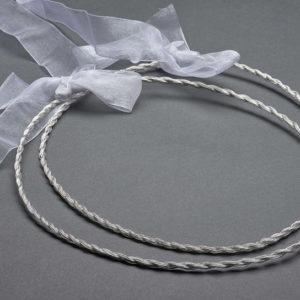 stefana-gamou--prince-silvero-epargira