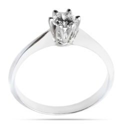 monopetro-daxtylidi-lefkoxriso-k18-diamanti