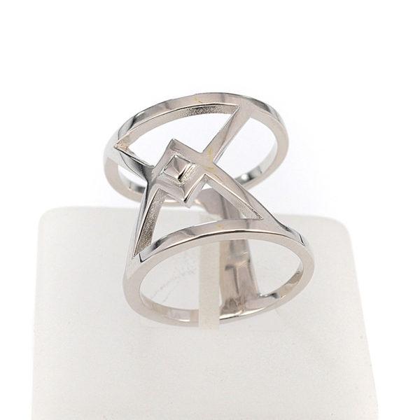 daxtylidi-prince-silvero-asimi-925