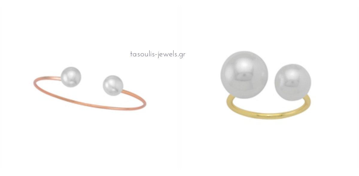 vraxioli-perla-epixriso-asimi