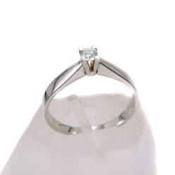 monopetro-daxtylidi-xriso-k18-diamanti 7895