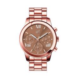 visetti-belinda-rose-gold-bracelet pe-983-1rlk