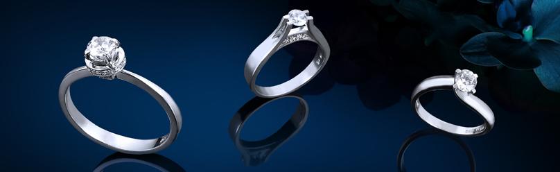 monopetra-me-diamanti-Al'oro