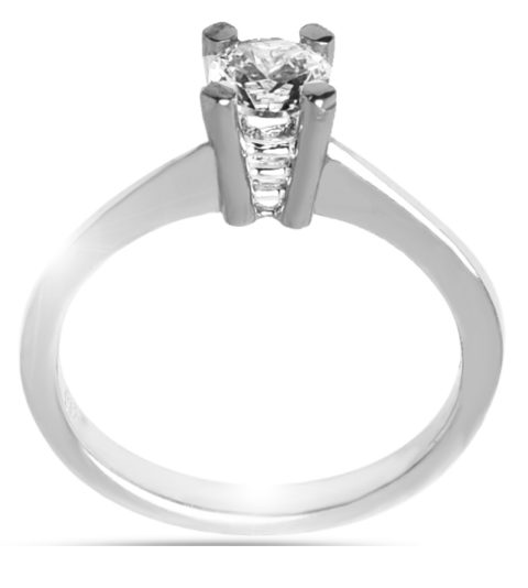 daxtylidi-monopetro-lefkoxriso-k18-diamanti-dl039