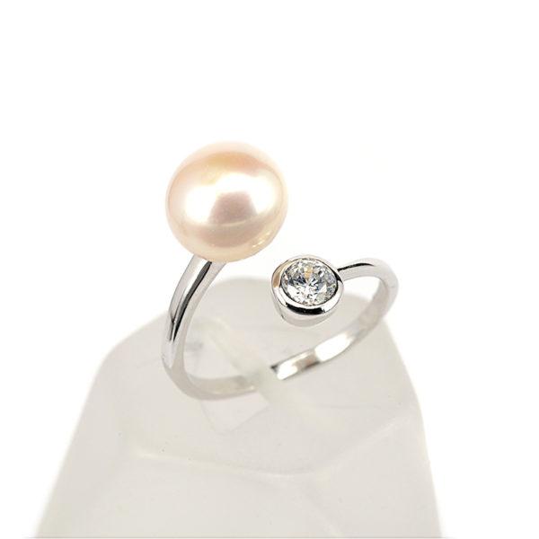 daxtylidi-perla-zirgon-asimi-925