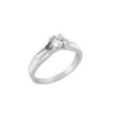 monopetro-al'oro-lefkoxriso-k18-diamanti