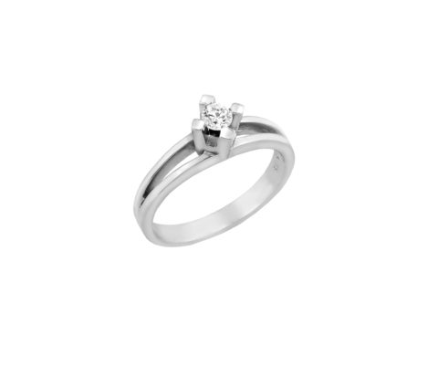 daxtylidi-monopetro-xriso-k14-diamanti