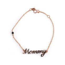 vraxioli-al'oro-mommy-roz-xriso-k14