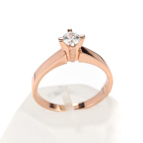 monopetro-al;oro-xriso-k18 diamanti