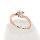 monopetro-diamanti-roz-xriso-k14