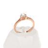 daxtylidi-roz-xriso-k18-diamanti