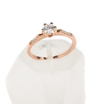 monopetro-roz-xriso-k18-diamanti