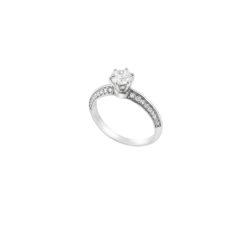 monopetro-al'oro-xriso-k18-diamanti