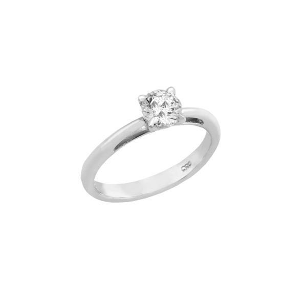 monopetro-al;oro-xriso-k18-diamanti