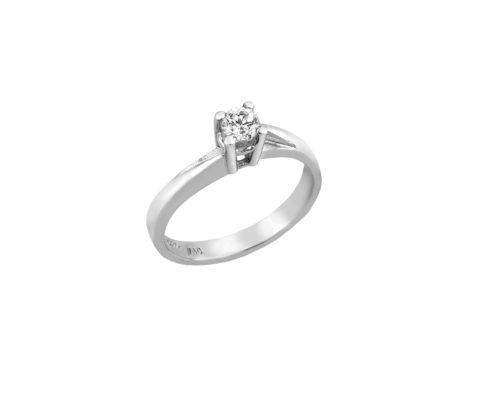 monopetro-daxtylidi-al'oro-lefkoxriso-diamanti