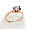 monopetro-roz-xriso-al'oro-diamanti-K18
