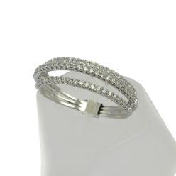 daxtylidi -silver union-asimi-925-8145