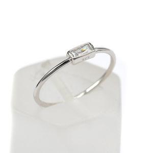 daxtylidi-silverunion-asimi925-8209