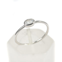 daxtylidi-silverunion-asimi-925-8216