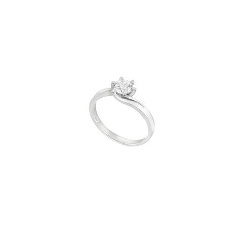 monopetro-al'oro-lefkoxriso-diamanti-k18-zl1075
