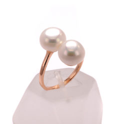 daxtylidi-asimi-925-perla-4440