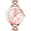 ρολόι visetti - classy -serie-s pe -987rr
