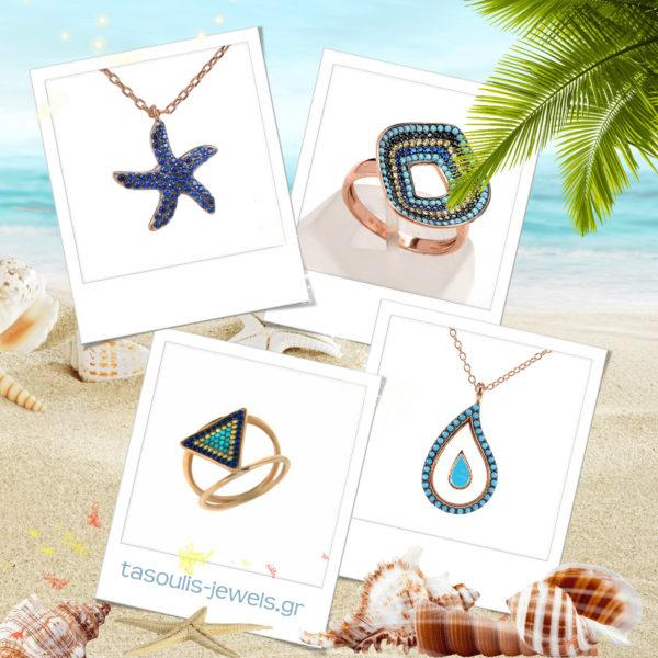 summer-jewels