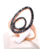 daxtylidi-oval-roz-xriso-k14-8487