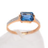 monopetro-london-blue-topaz-k18-diamantia-8470