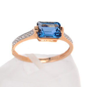 monopetro-london-blue-topaz-k18-diamantia-8470