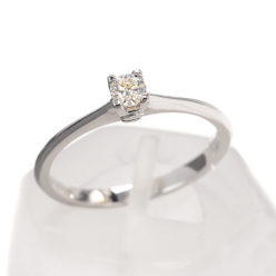 monopetro-daxtylidi-diamanti-lefkoxriso-k18-diamanti