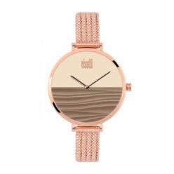 roloi-visetti-terra-steel-bracelet-pe/989-rl