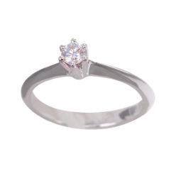 monopetro-xriso-k18-diamanti-k18-8468