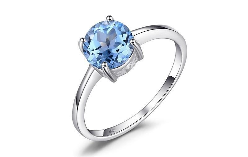 aquamarine-ring