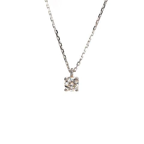 kolie-monopetro-diamanti-k18