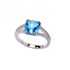 monopetro-blue-topaz-diamantia-k18-0258