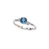 monopetro-london-blue-topaz-brilliants-k18-0263